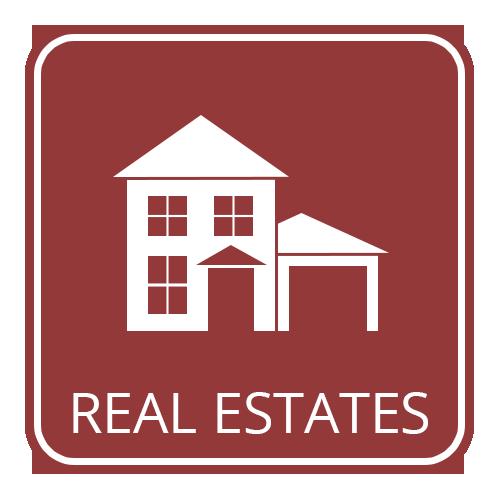 Real Estates